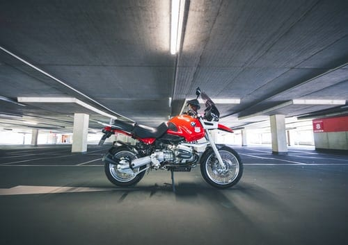 Motorcycles Accessories: All You Need To Know