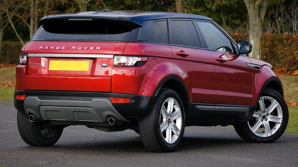 Manage Your Vehicle Fleet With The Best Pick-Up Vehicles For Sale