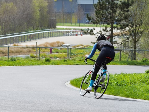 Road Cycling Training: Tips For Road Racing